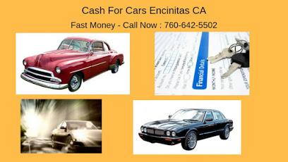 Car Title Loan Carlsbad company image