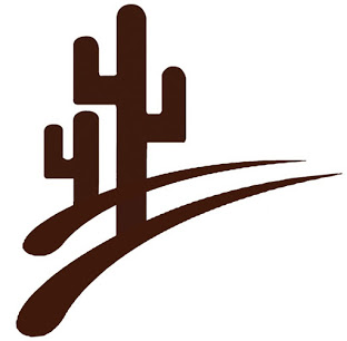 Pinal County Federal Credit Union company image