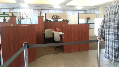 Merco Credit Union company image