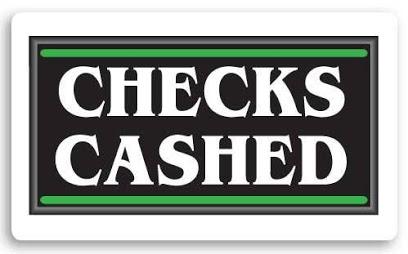 Paymax Checks & Loans company image