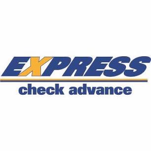 Express Check Advance company image