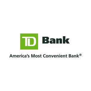 TD Bank company image
