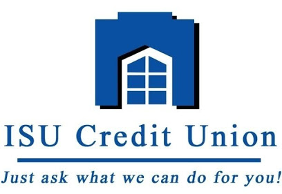 Indiana State University CU company image