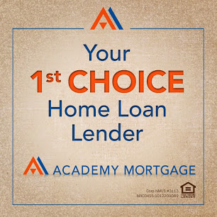 Academy Mortgage Corporation company image
