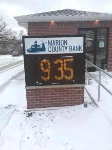Iowa State Savings Bank company image