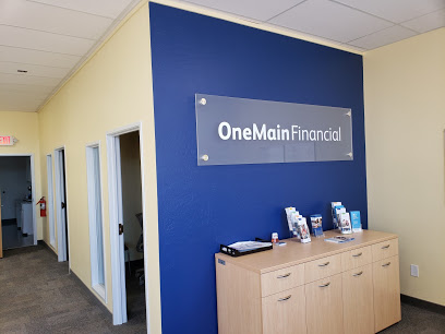 OneMain Financial company image