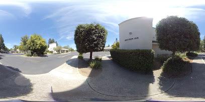 House Mart Home Loan Center company image