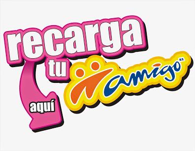 Cambio Plus Check Cashing company image
