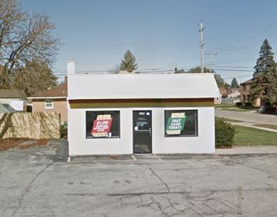 Wisconsin Auto Title Loans, Inc. company image