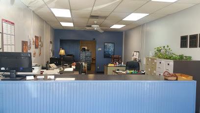 Loan Express company image
