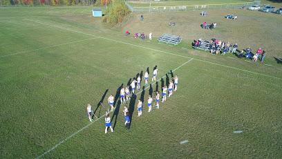 Schenck High School company image