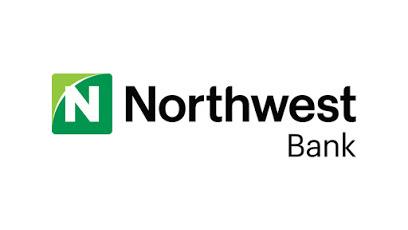 Northwest Bank Drive-Through company image