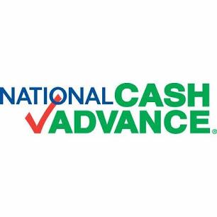 National Cash Advance company image