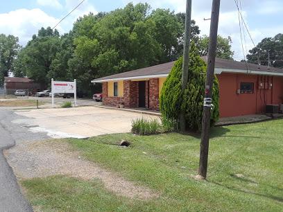 Cajun Loan of Ville Platte company image