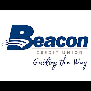 Beacon Credit Union company image
