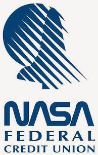 NASA Federal Credit Union company image