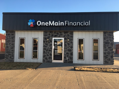 Springleaf Finance Services company image