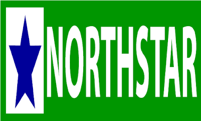 Northstar Loans company image