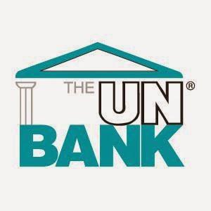 Unbank Company company image
