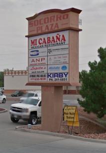 Alameda Loans Co company image