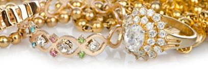 Atascadero Jewelry & Loan company image