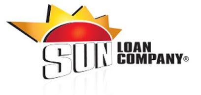 Sun Loan Company company image