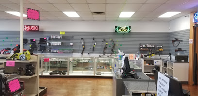 Boll Weevil Pawn & Superstore company image