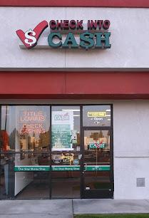 Quik Cash company image