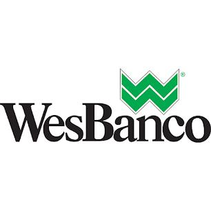 WesBanco Bank company image
