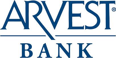 Arvest Bank company image