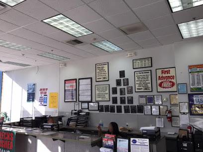 USA Title Loans - Loanmart Victorville company image
