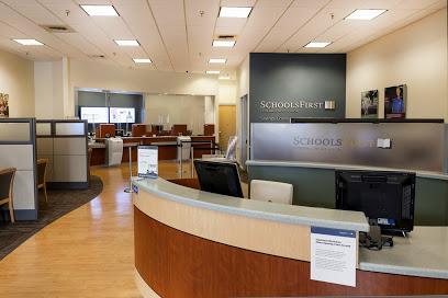 SchoolsFirst Federal Credit Union - Mission Viejo-Santa Margarita company image