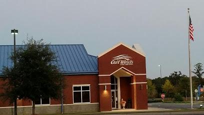 Gulf Winds Credit Union company image