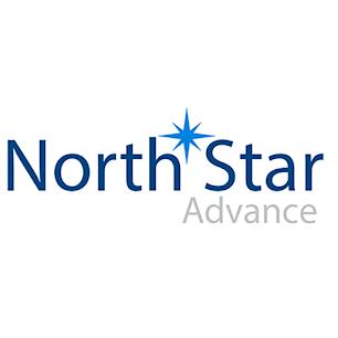 North Star Advance company image