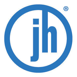 Jackson Hewitt Tax Service company image