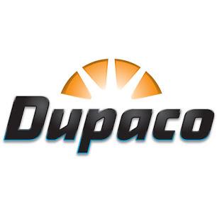 Dupaco Community Credit Union company image