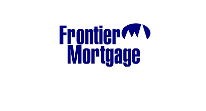 Frontier Mortgage company image
