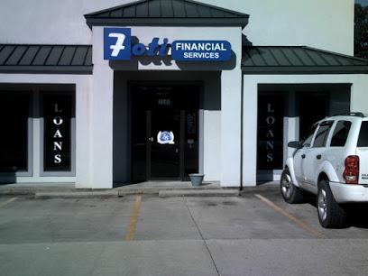 Foti Financial Services company image