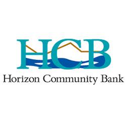 Horizon Community Bank company image