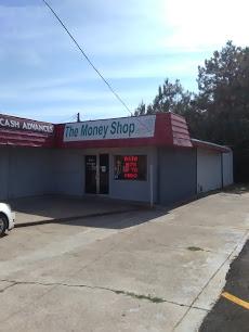 Money Shop company image