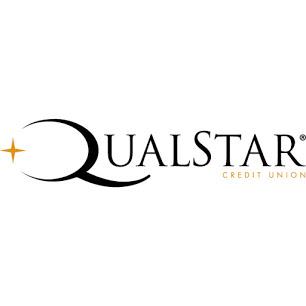 Qualstar Credit Union - Seattle/SODO Branch company image