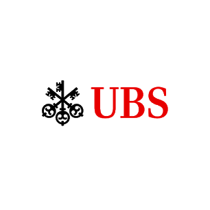 UBS Financial Services Inc. company image