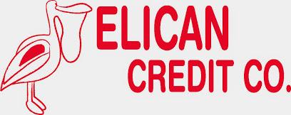Pelican Finance Co company image