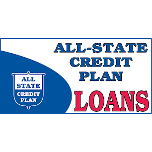All-State Credit Plan, LLC company image